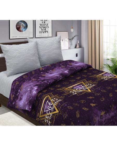 Орион фиолетовый