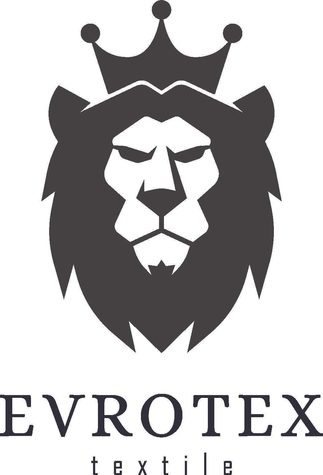 Компания Евротекс