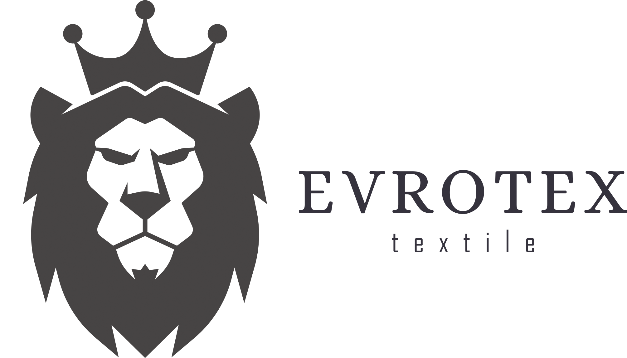 levtex.ru