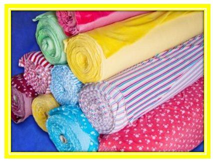 У нас вы можете купить великолепные комплекты постельного белья из тканей российского и импортного производства: из бязевой ткани, кпб из сатина и поплина, кпб из шуйской и ивановской бязи, шелковые комплекты постельного белья