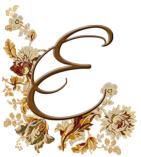 Текстильные термины и определения слов на букву Е