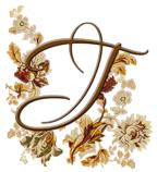 Текстильные термины на букву Г